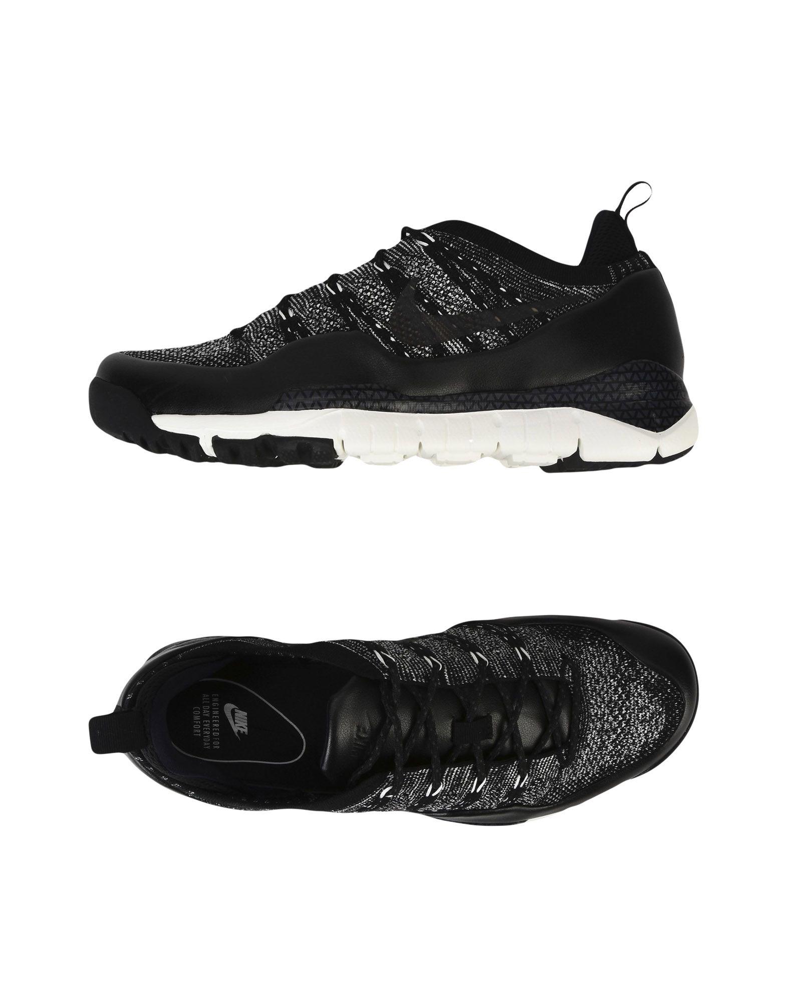 Sneakers Nike  Lupinek Flyknit Low - Uomo - 11210600LX