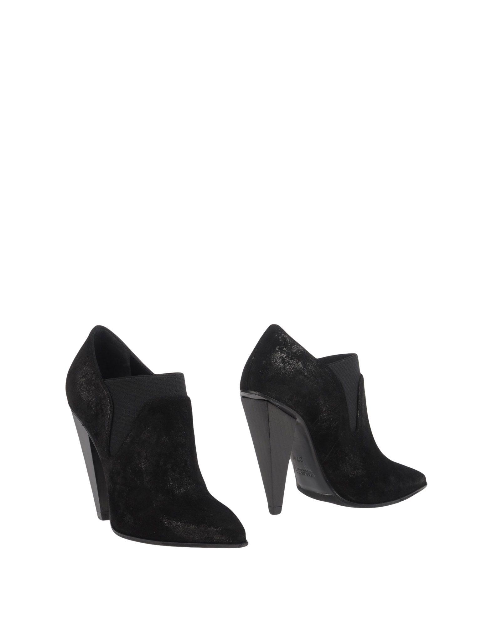 Stilvolle billige Schuhe Marc Ellis 11210686OW Stiefelette Damen  11210686OW Ellis 8c60ed