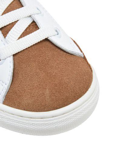 LES PETITES x PETITES ABEILLES YOOX x Sneakers ABEILLES PETITES LES x YOOX ABEILLES Sneakers LES rrawpd