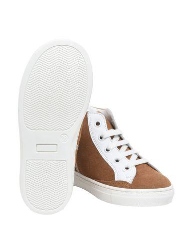 LES PETITES ABEILLES PETITES x x Sneakers LES YOOX PETITES ABEILLES ABEILLES x YOOX Sneakers LES YOOX rrFqAUw