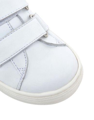 Sneakers Les X Abeilles Petites Yoox