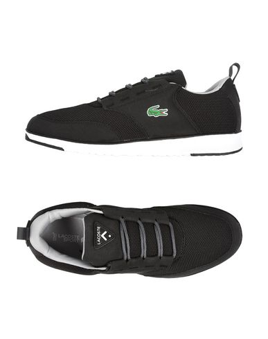 LACOSTE SPORT L.IGHT 117 1 Sneakers