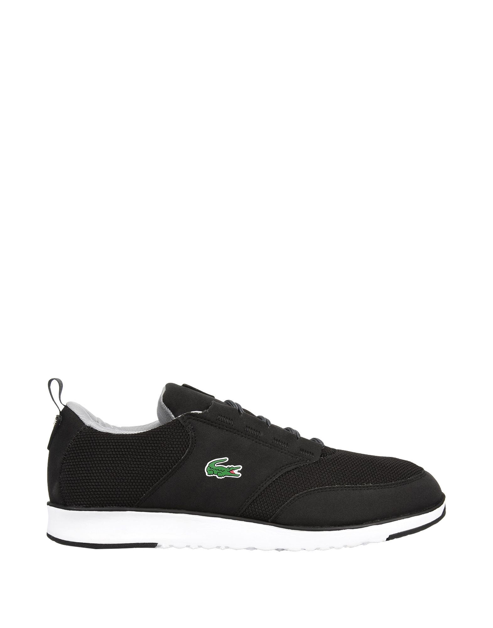 Sneakers Lacoste Sport L.Ight 117 1 - Homme - Sneakers Lacoste Sport sur