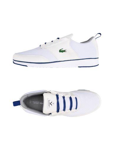d11744fc9 Lacoste Sport L.Ight 117 1 - Sneakers - Men Lacoste Sport Sneakers ...