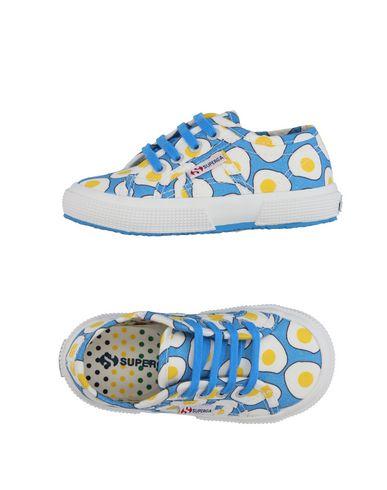 Freies Verschiffen Footaction SUPERGA® Sneakers Amazon Verkauf Online Preise Und Verfügbarkeit Für Verkauf Günstiger Preis Top-Qualität Klassisch 7uFg9m
