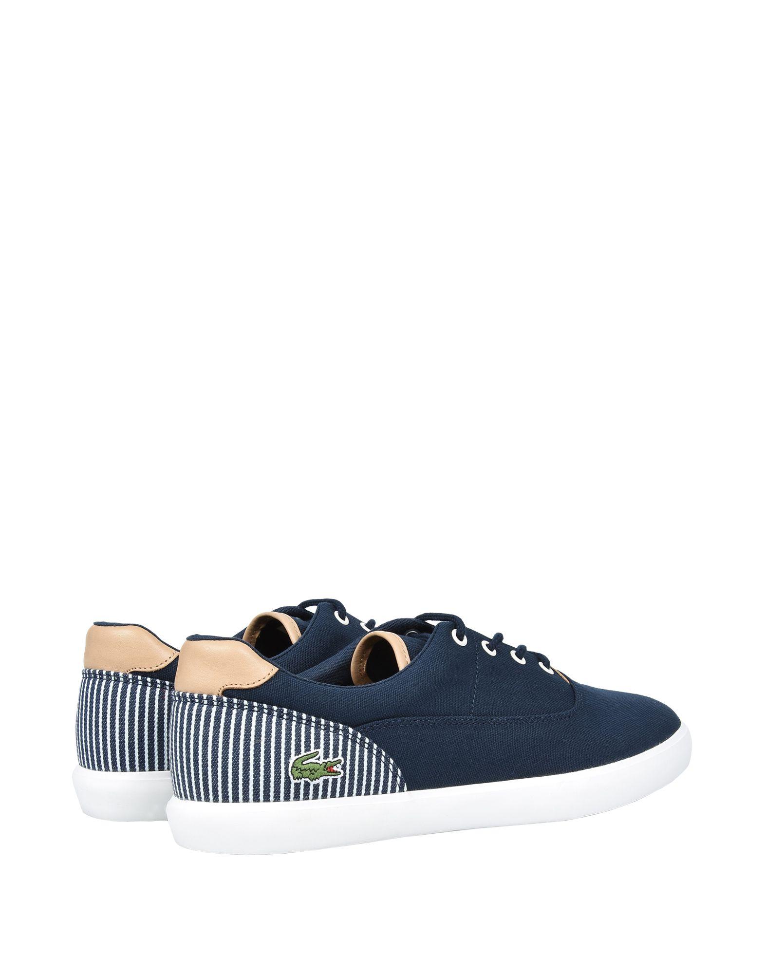 Sneakers Lacoste Jouer 117 1 - Uomo - 11210804SD 11210804SD 11210804SD f2bd39