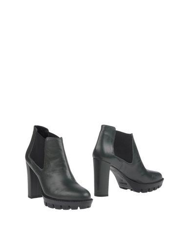 Los últimos zapatos de descuento para para descuento hombres y mujeres Botín By A. Mujer - Botines By A.   - 11210827RM ff5196