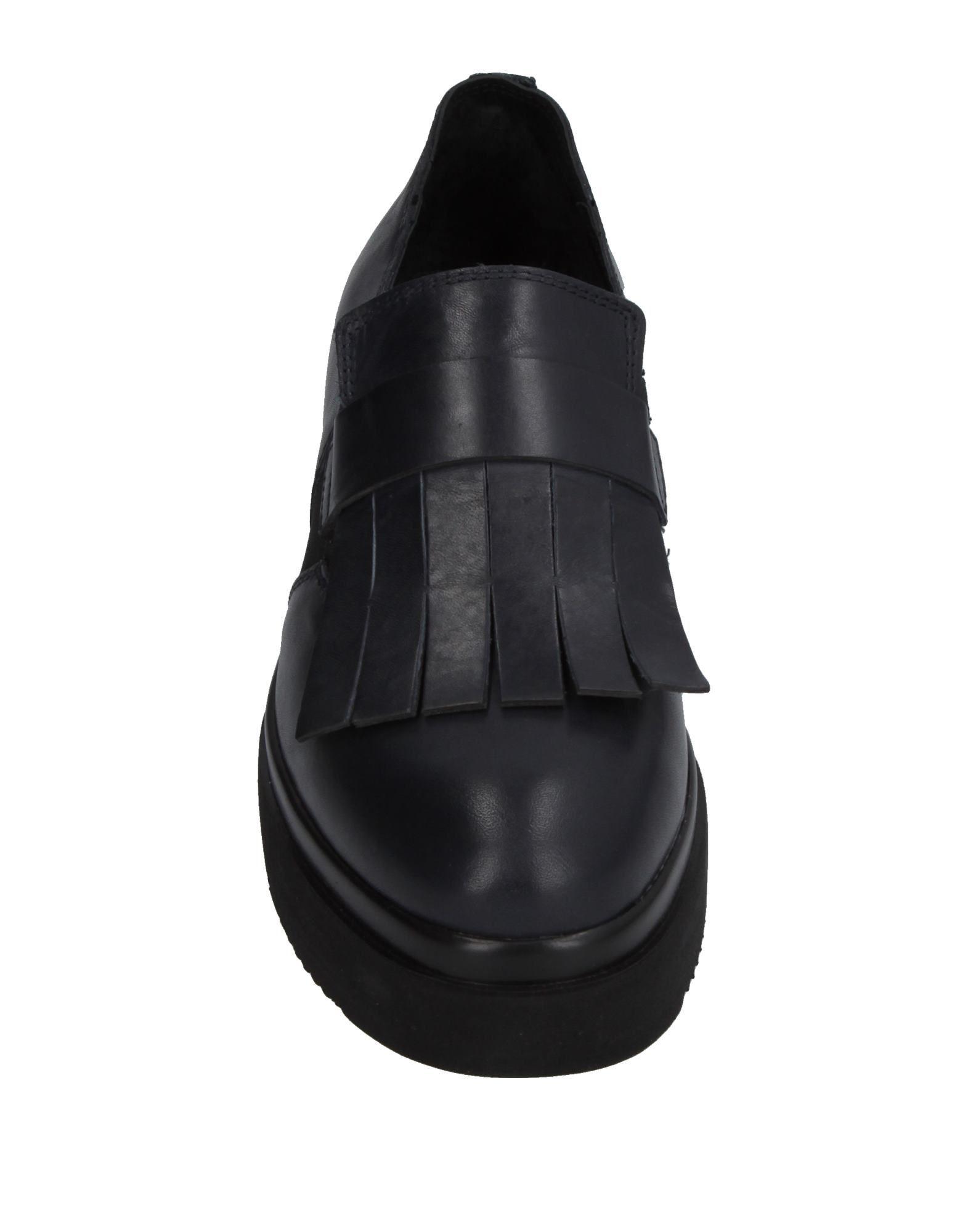 Manas Mokassins Mokassins Manas Damen  11210858WB Heiße Schuhe 847f8c