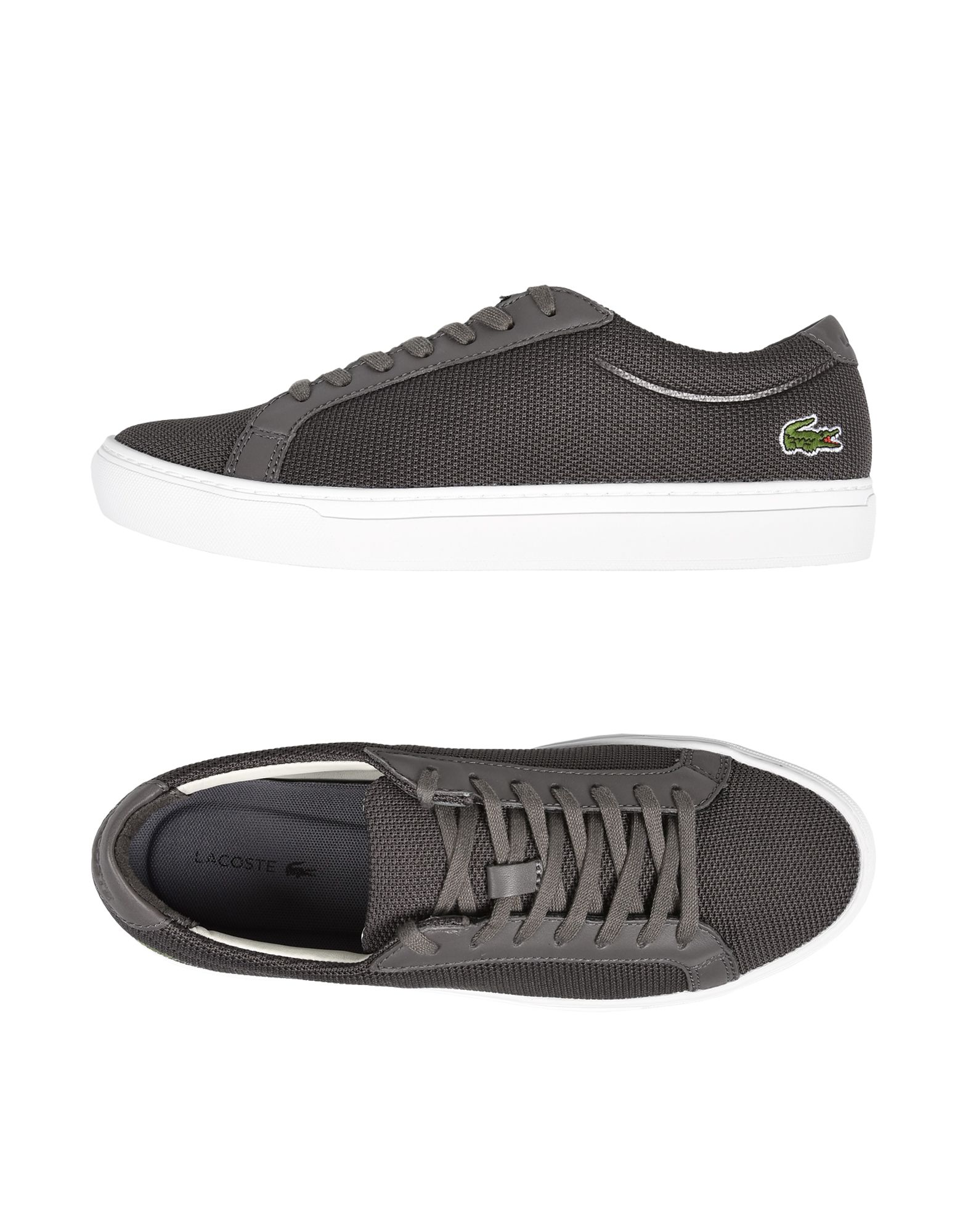 Sneakers - Lacoste L.12.12 117 1 - Uomo - Sneakers 11210879GO 0bafd9