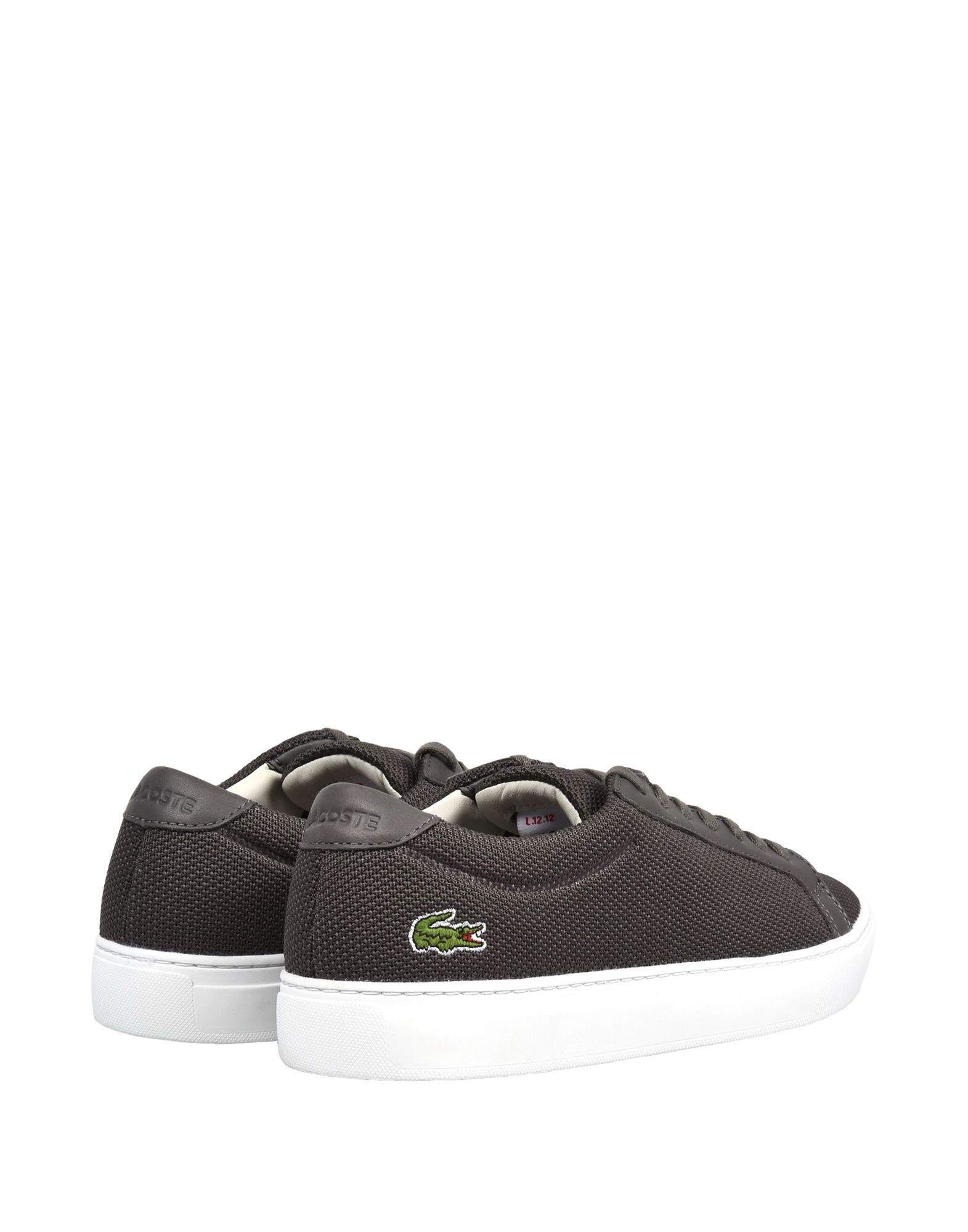 Rabatt echte Schuhe Lacoste L.12.12 11210879GO 117 1  11210879GO L.12.12 f88f11