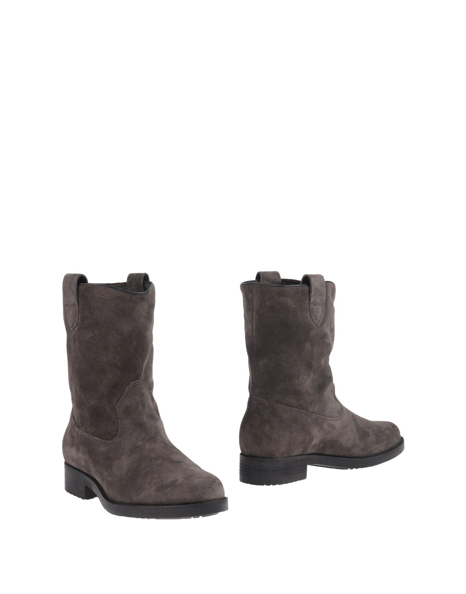 Mfw Collection Stiefelette Damen  11210898VD Gute Qualität beliebte Schuhe