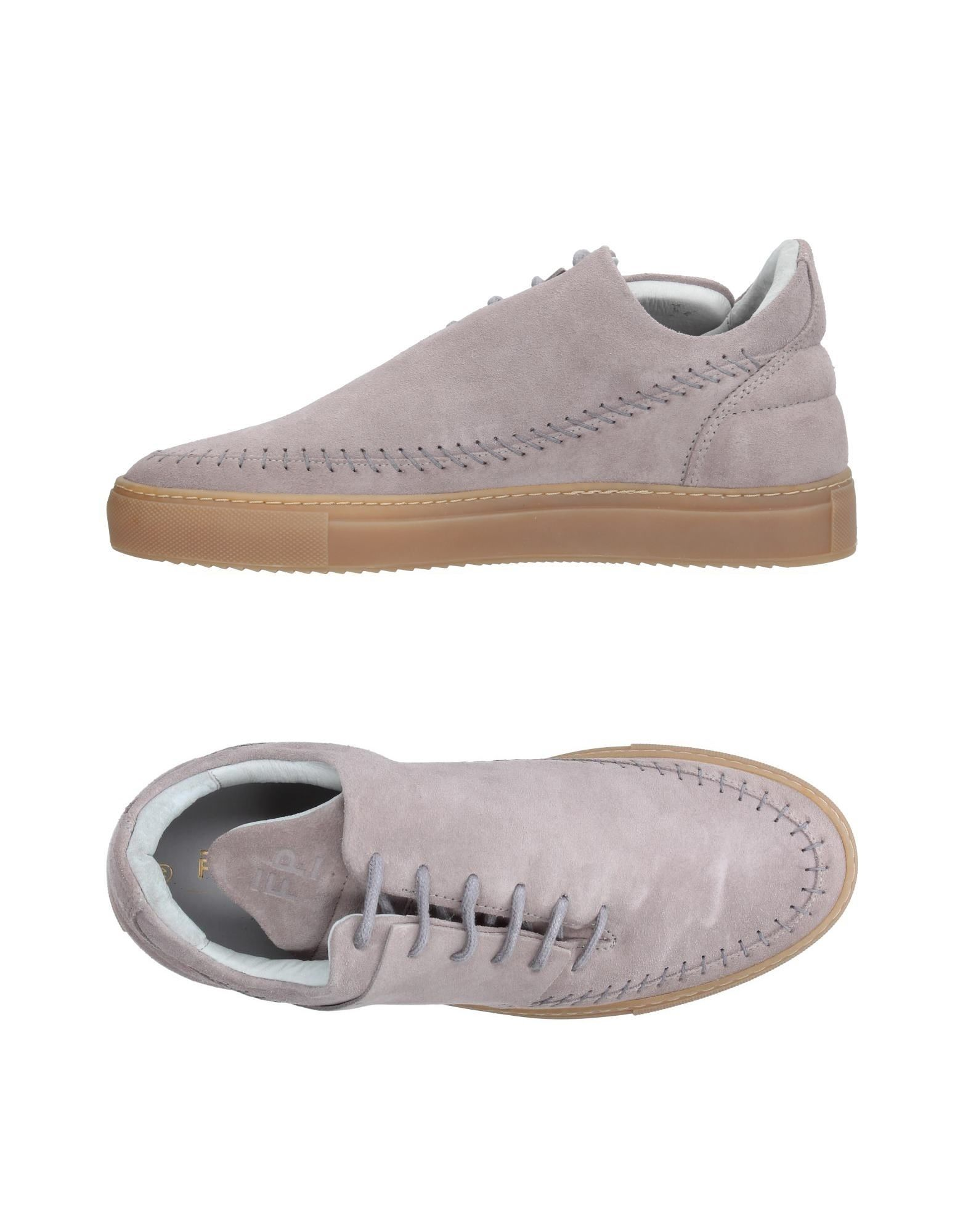 Sneakers Filling Pieces Uomo - 11210976QH