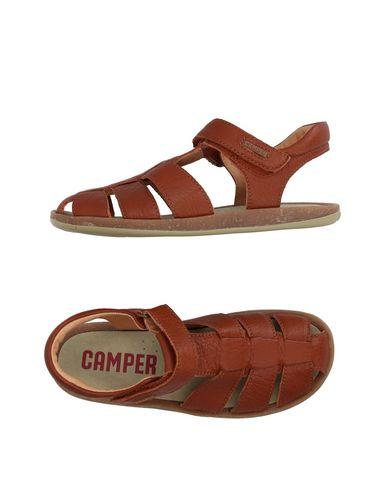 CAMPER Sandalia