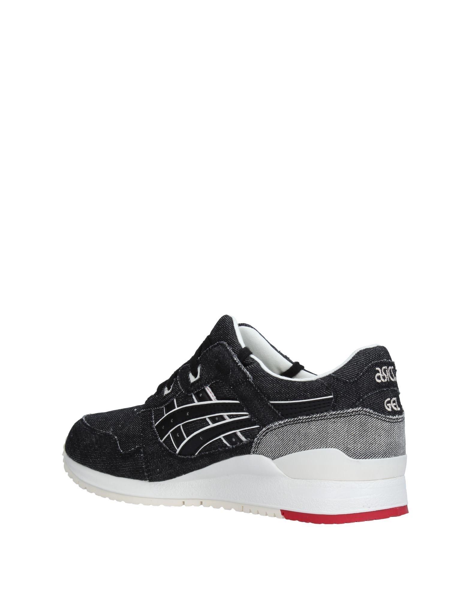 Asics Sneakers - Men Asics Sneakers online on    Australia - 11211023SN 286bce