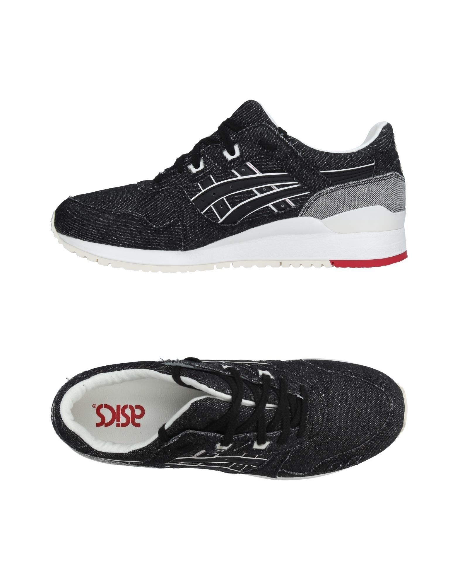 Asics Sneakers - Men Asics Sneakers online on on on  Australia - 11211023SN f2a573