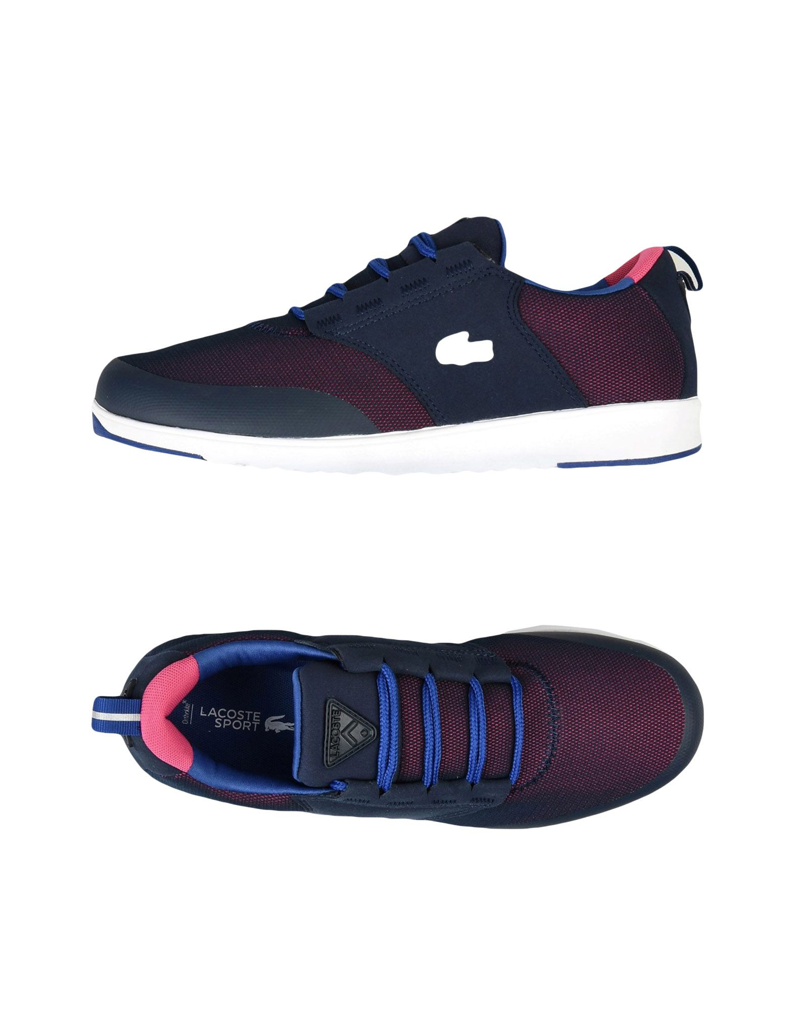 Sneakers Lacoste Sport Light - Donna - 11211041WO