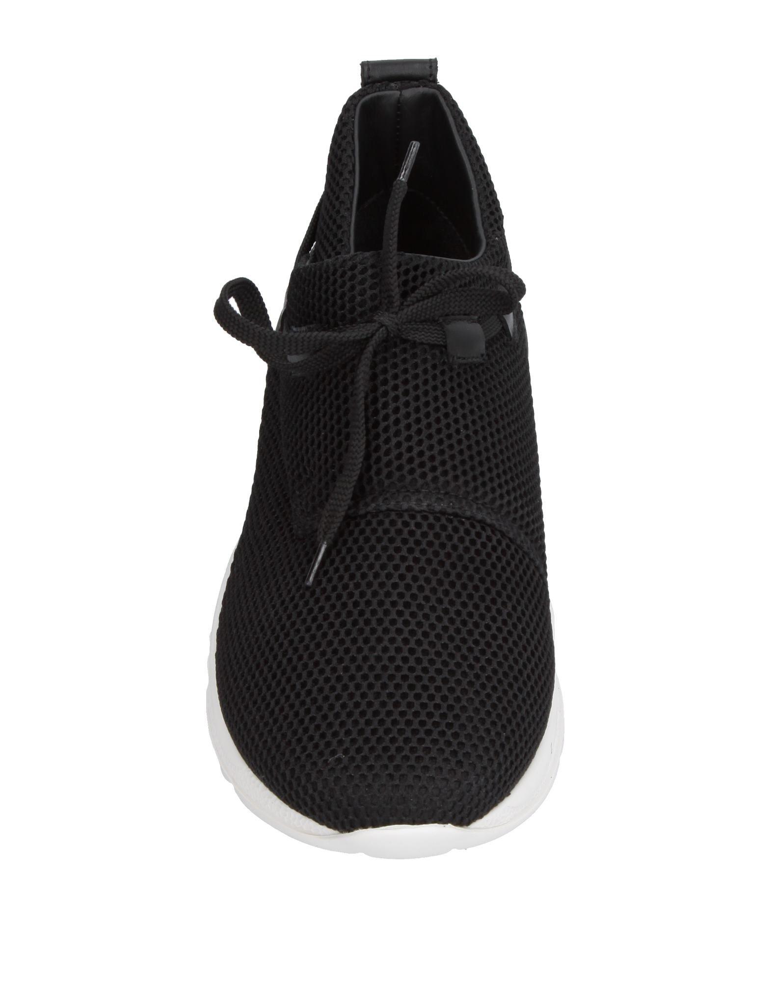A buon mercato Sneakers Casbia Uomo - 11211043JV
