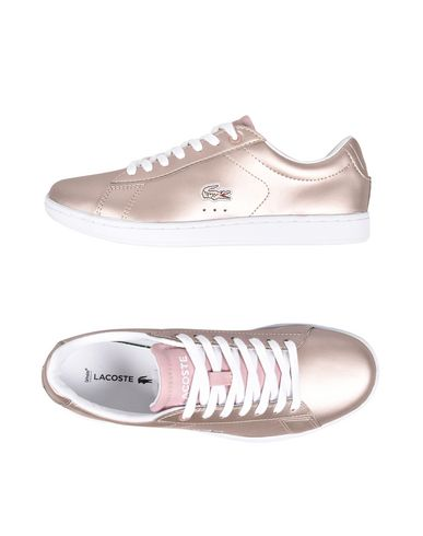 LACOSTE Carnaby EVO 117 3 Sneakers