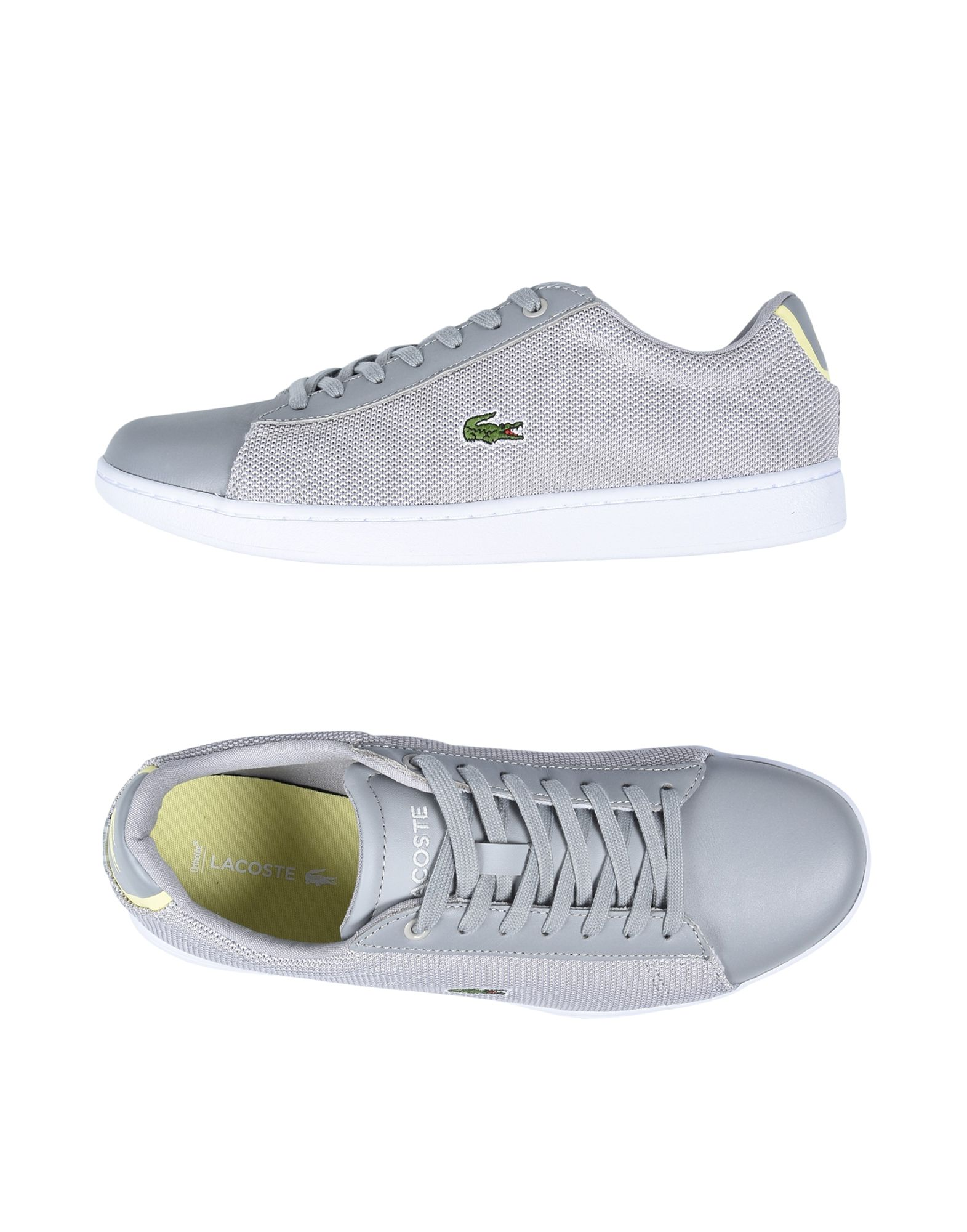 Lacoste 117 Carnaby Evo 117 Lacoste 1  11211079FQ  ab3aa5