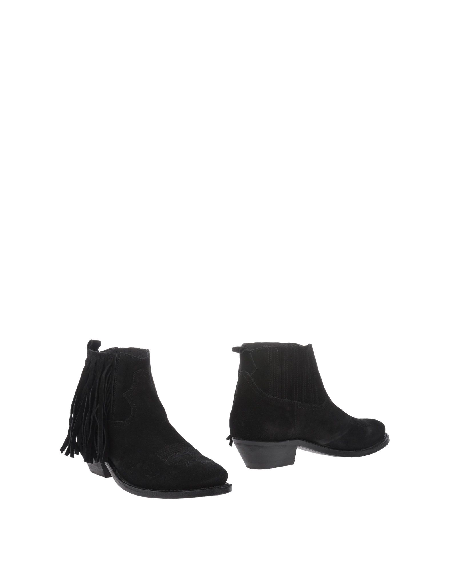 Chelsea Boots Golden Goose Deluxe Brand Donna - 11211112RM