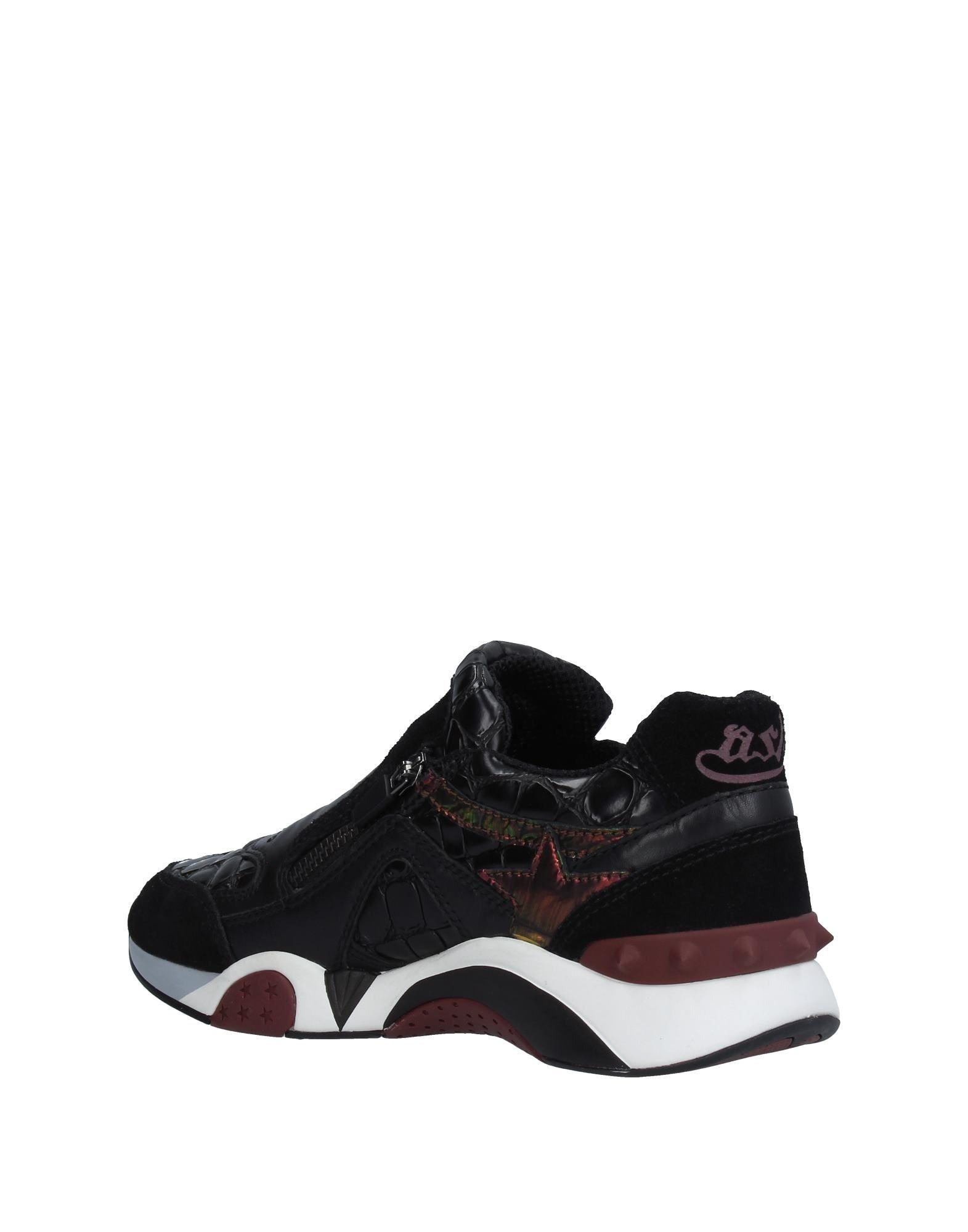 Ash Sneakers Damen  11211125OU Gute Qualität beliebte Schuhe