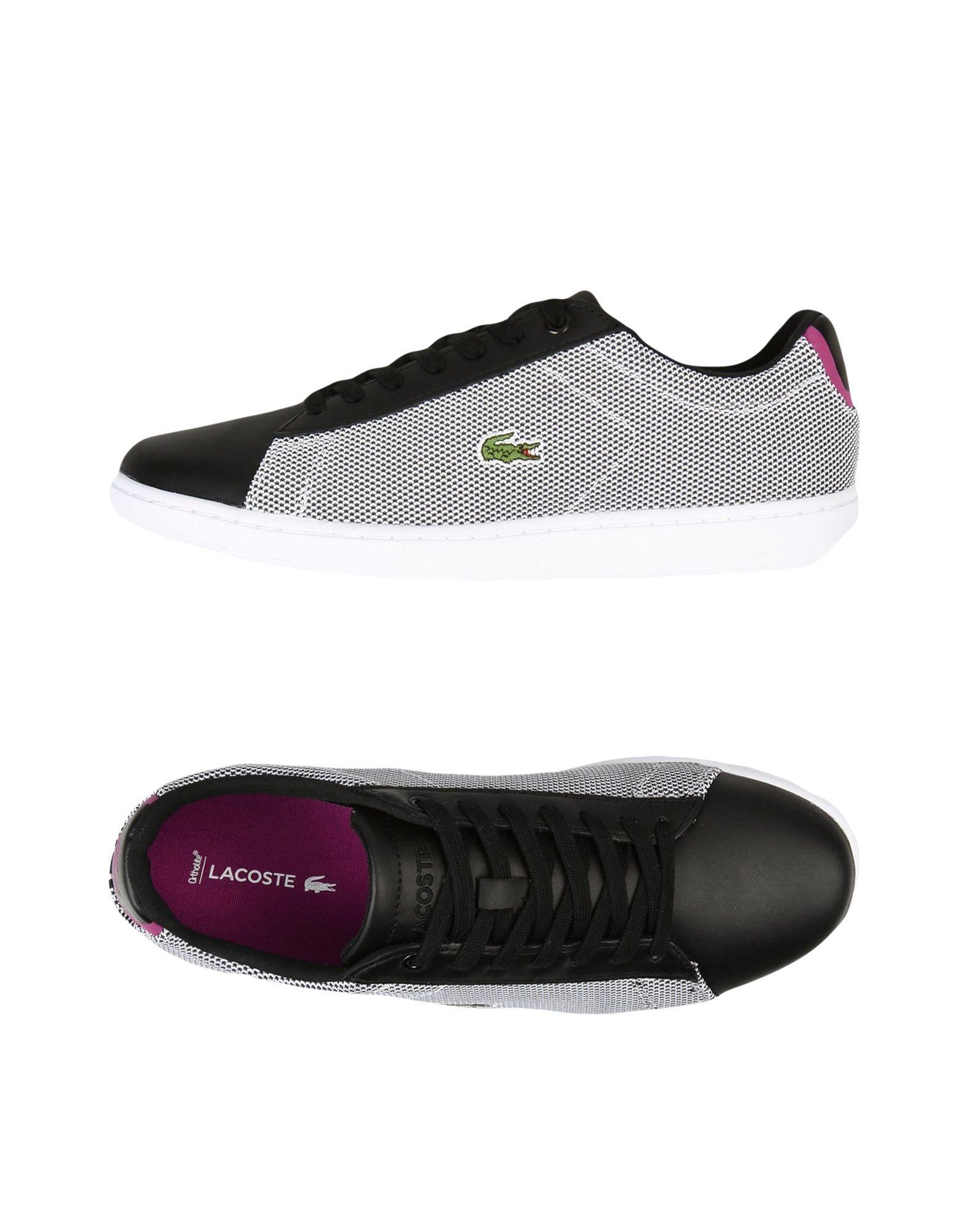Lacoste Carnaby Evo 117 1  11211160NO Gute Qualität beliebte Schuhe