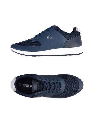 e515daba045d52 Lacoste Sport Chaumont Lace 117 1 - Sneakers - Women Lacoste Sport ...