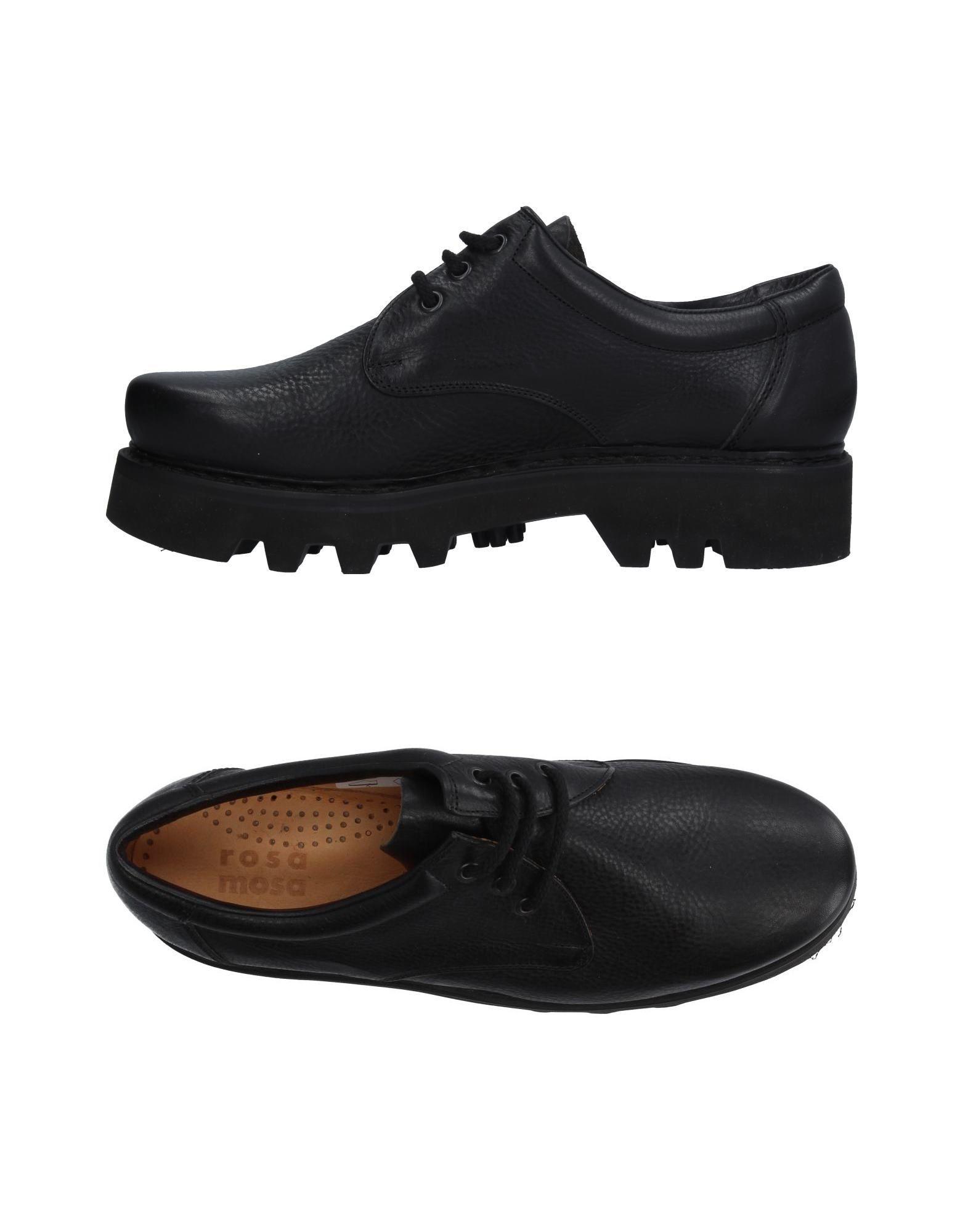 CHAUSSURES - Chaussures à lacetsSeventy DbxRk6dx