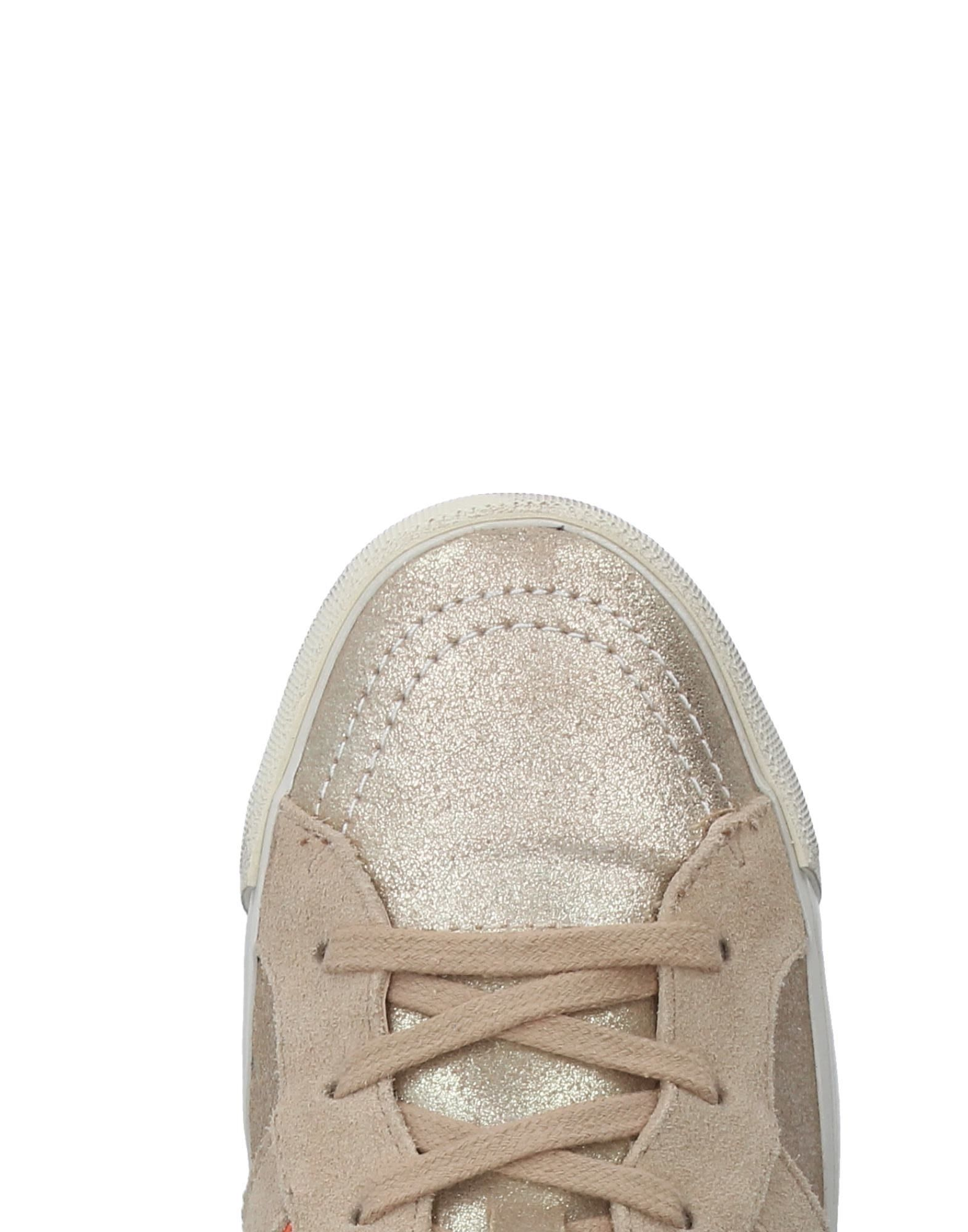 Sneakers Ash Homme - Sneakers Ash sur