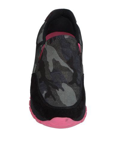 Sneakers Sneakers SPORT SPORT Sneakers PRADA PRADA SPORT SPORT PRADA PRADA Sneakers AFqBTAw