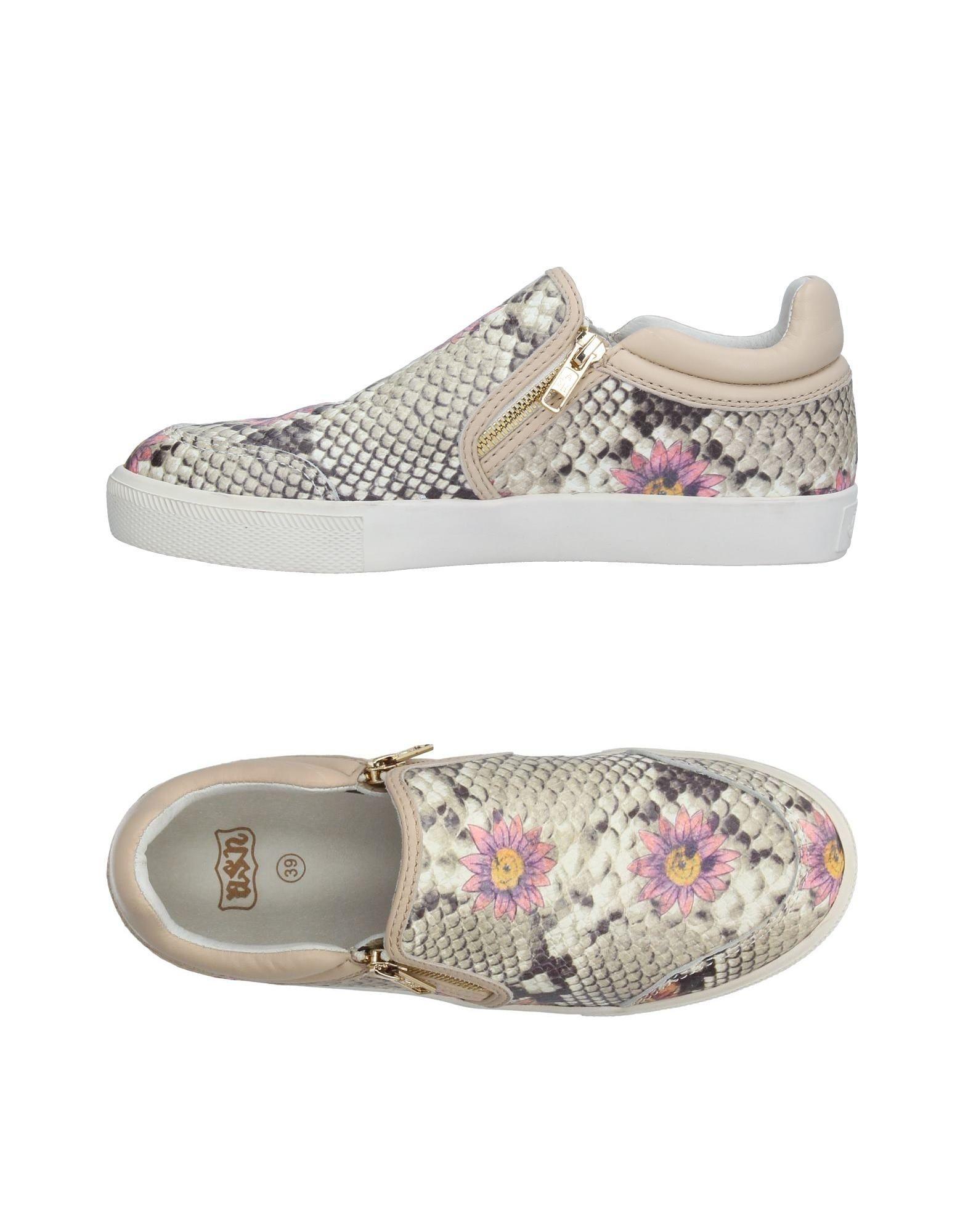Ash Sneakers Damen  11211328PL Gute Qualität beliebte Schuhe
