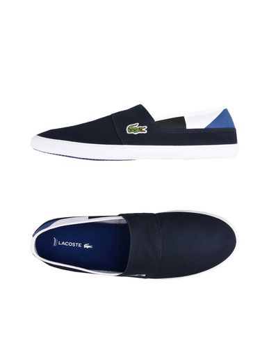 6cd468360 Lacoste Marice 117 2 - Sneakers - Men Lacoste Sneakers online on ...
