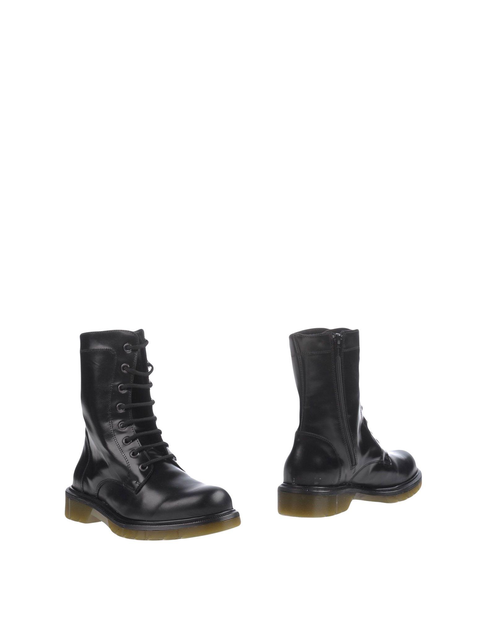 Gut um billige Schuhe  zu tragenTsd12 Stiefelette Damen  Schuhe 11211337MN aac08e