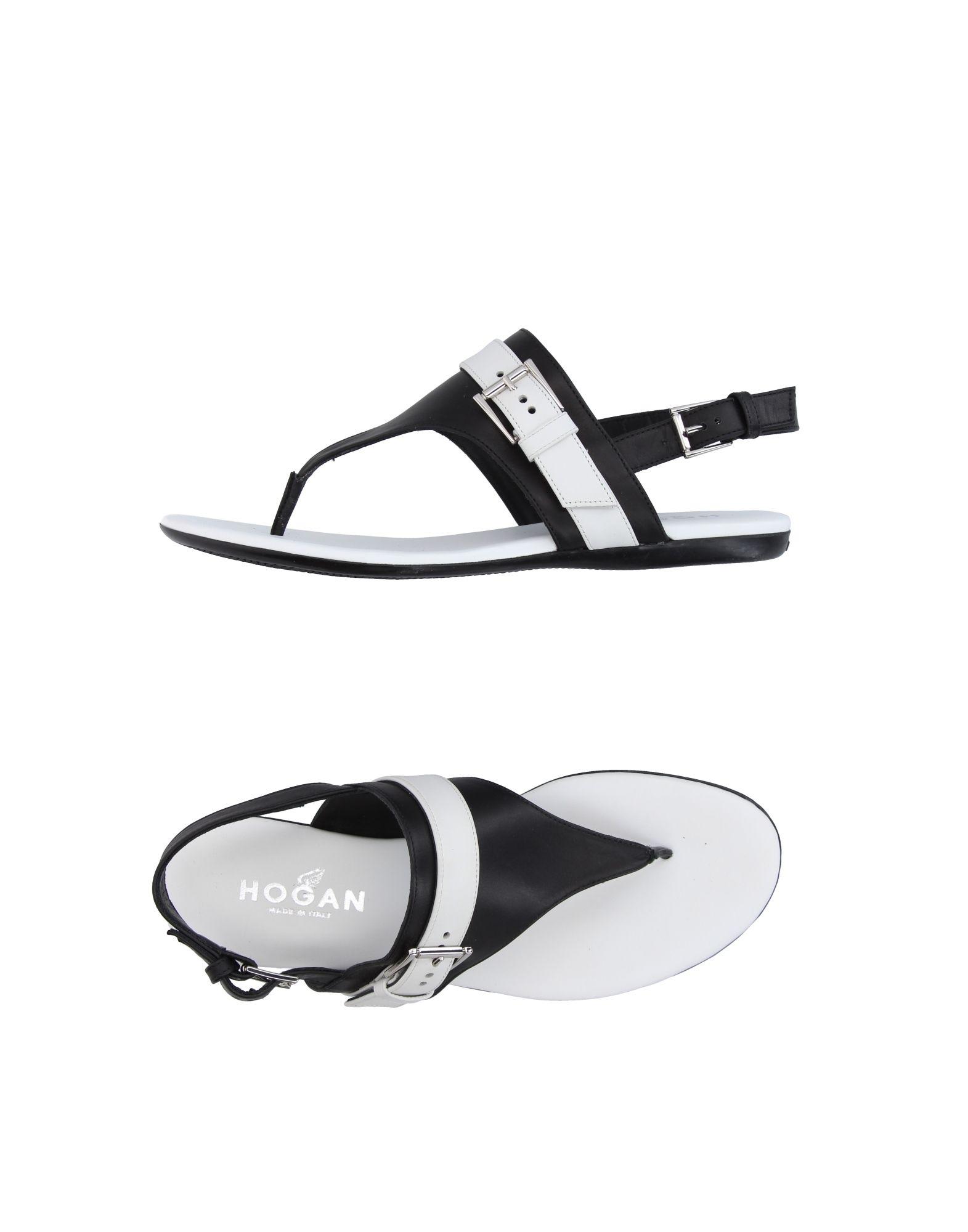 Hogan 11211339KL Dianetten Damen  11211339KL Hogan Gute Qualität beliebte Schuhe 59c712