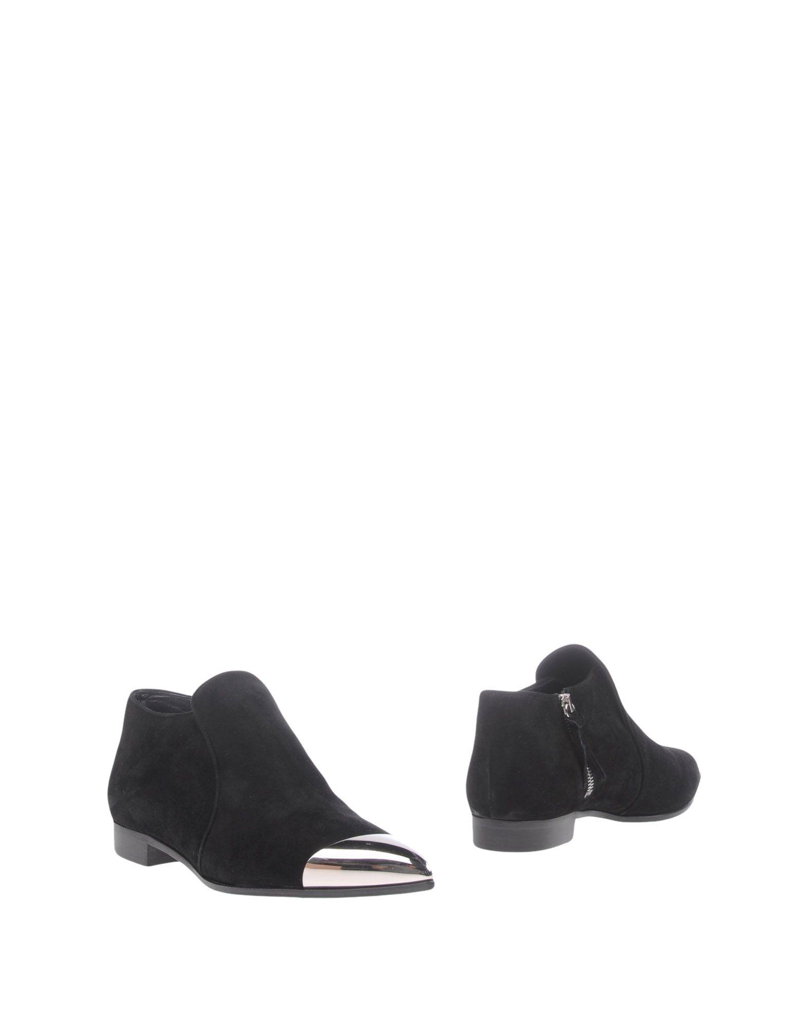 Miu Miu Stiefelette Damen  Schuhe 11211351FTGünstige gut aussehende Schuhe  588114