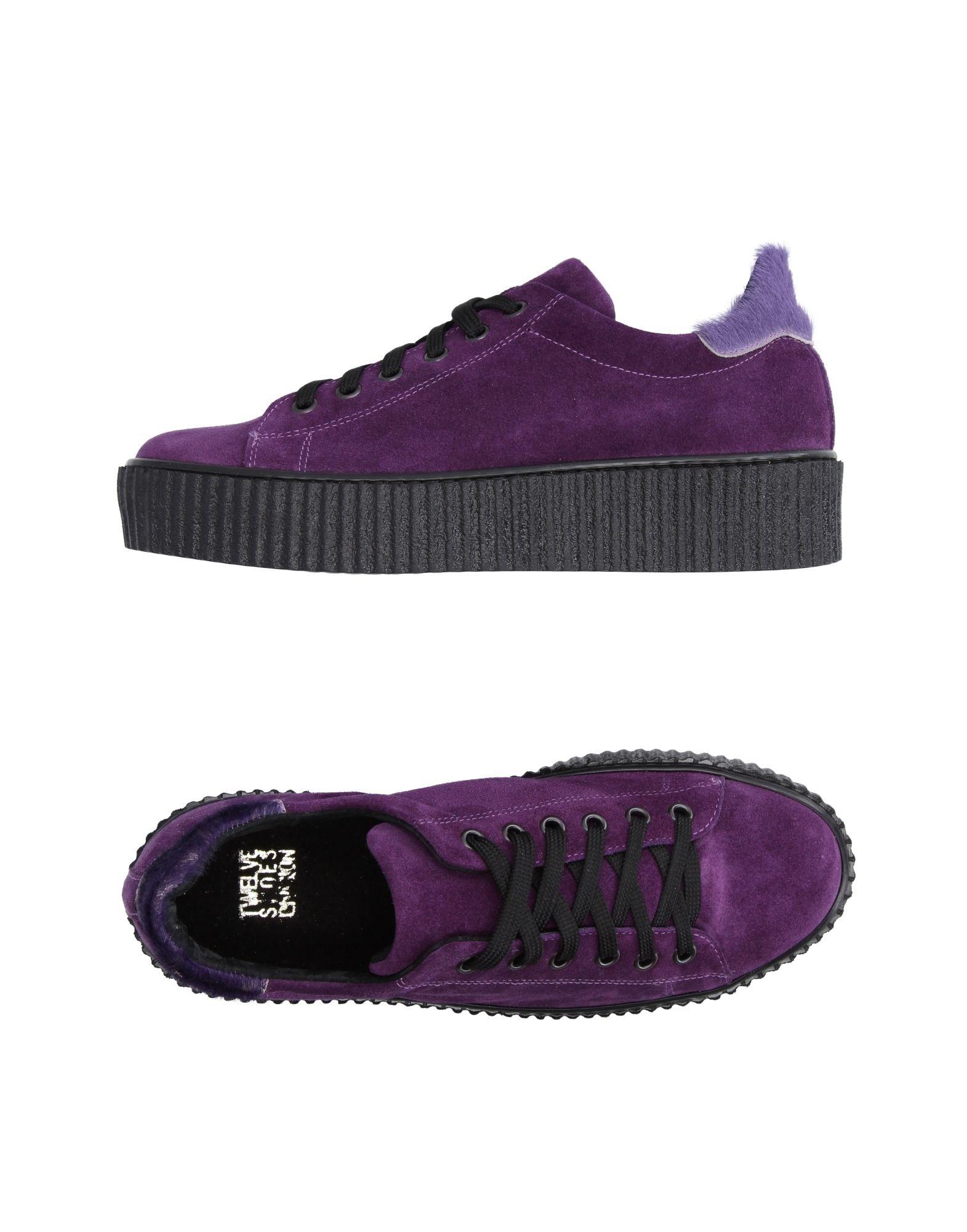 Tsd12 Schnürschuhe Damen  11211352LT Gute Qualität beliebte Schuhe