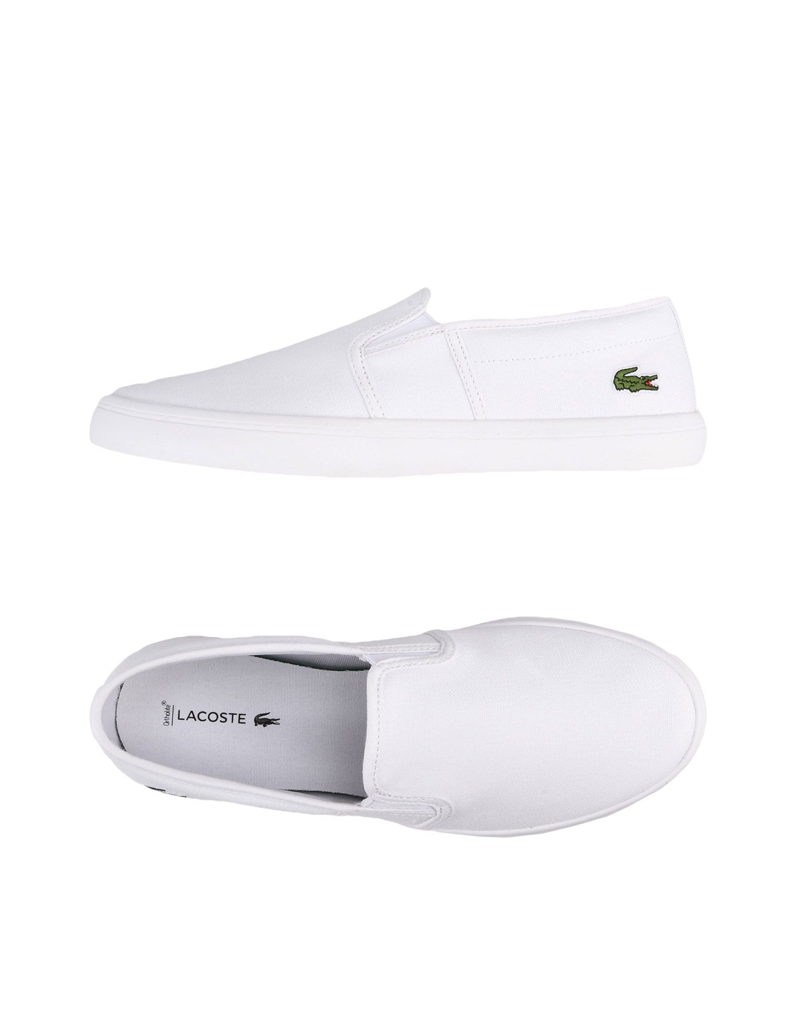 Lacoste Gazon Bl 2  11211441BD Gute Qualität beliebte Schuhe