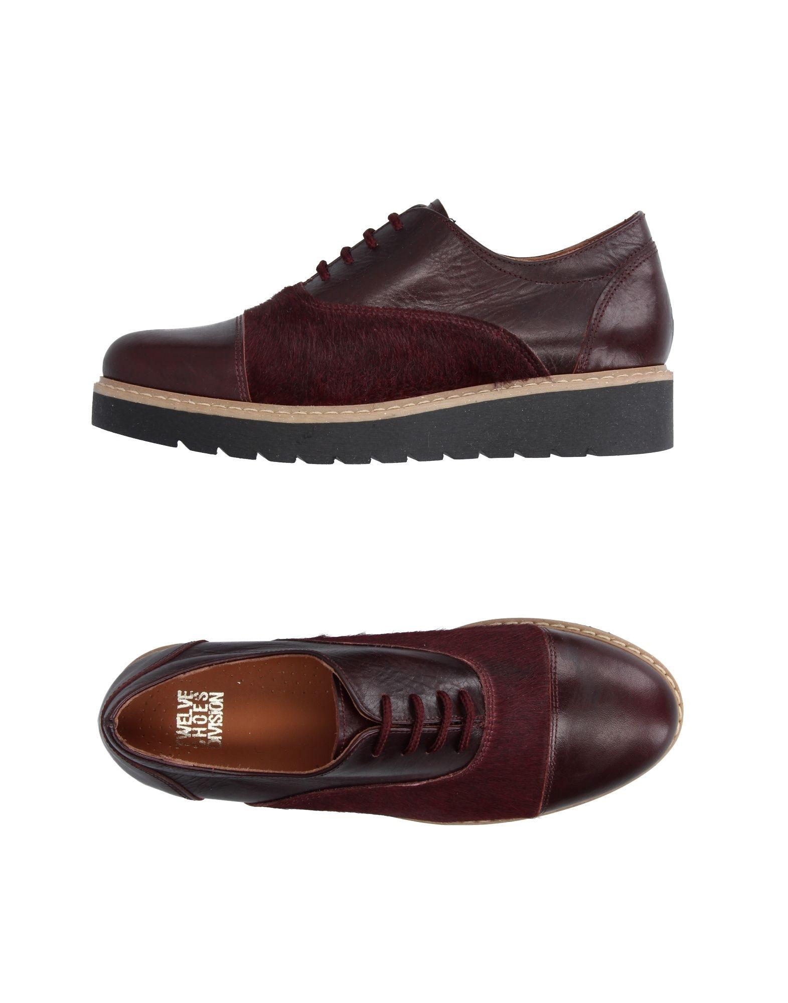 Günstige und modische Schuhe Tsd12 Mokassins Damen  11211489PF