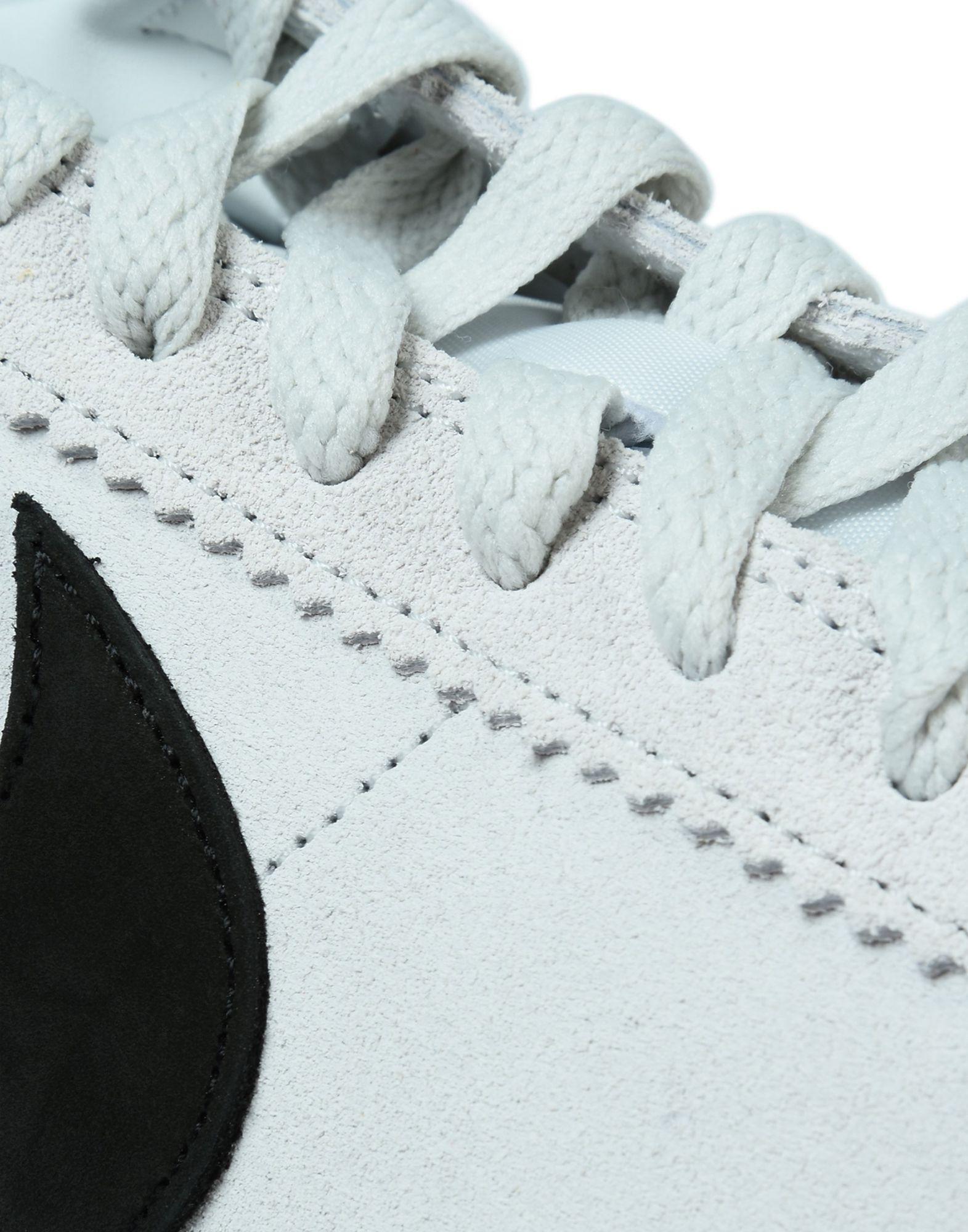 Rabatt echte Schuhe Nike  Classic Cortez Leather Se  Nike 11211560VE ad05b8