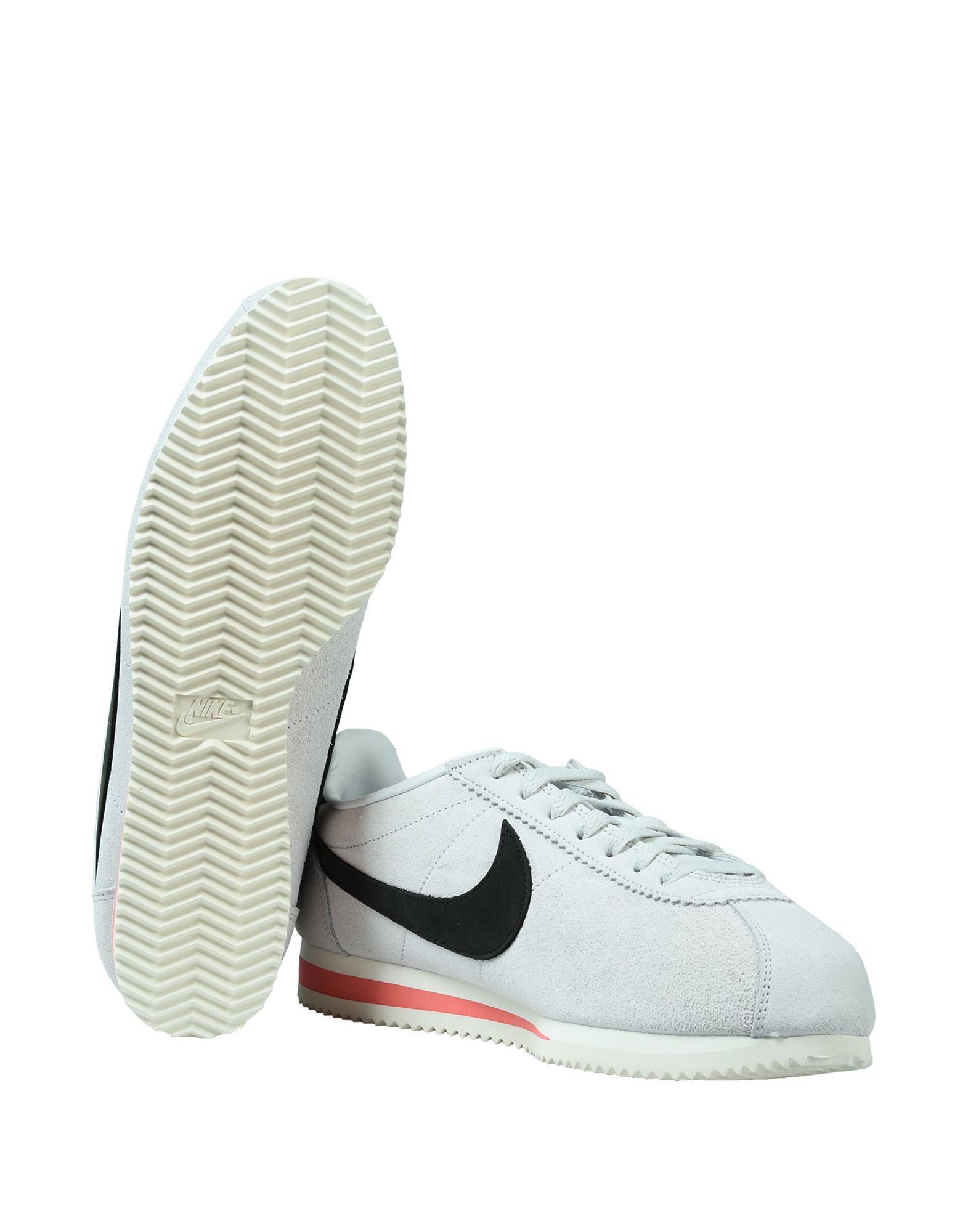 Nike Classic Leather Cortez Leather Classic Se  11211560VE Neue Schuhe e0706e