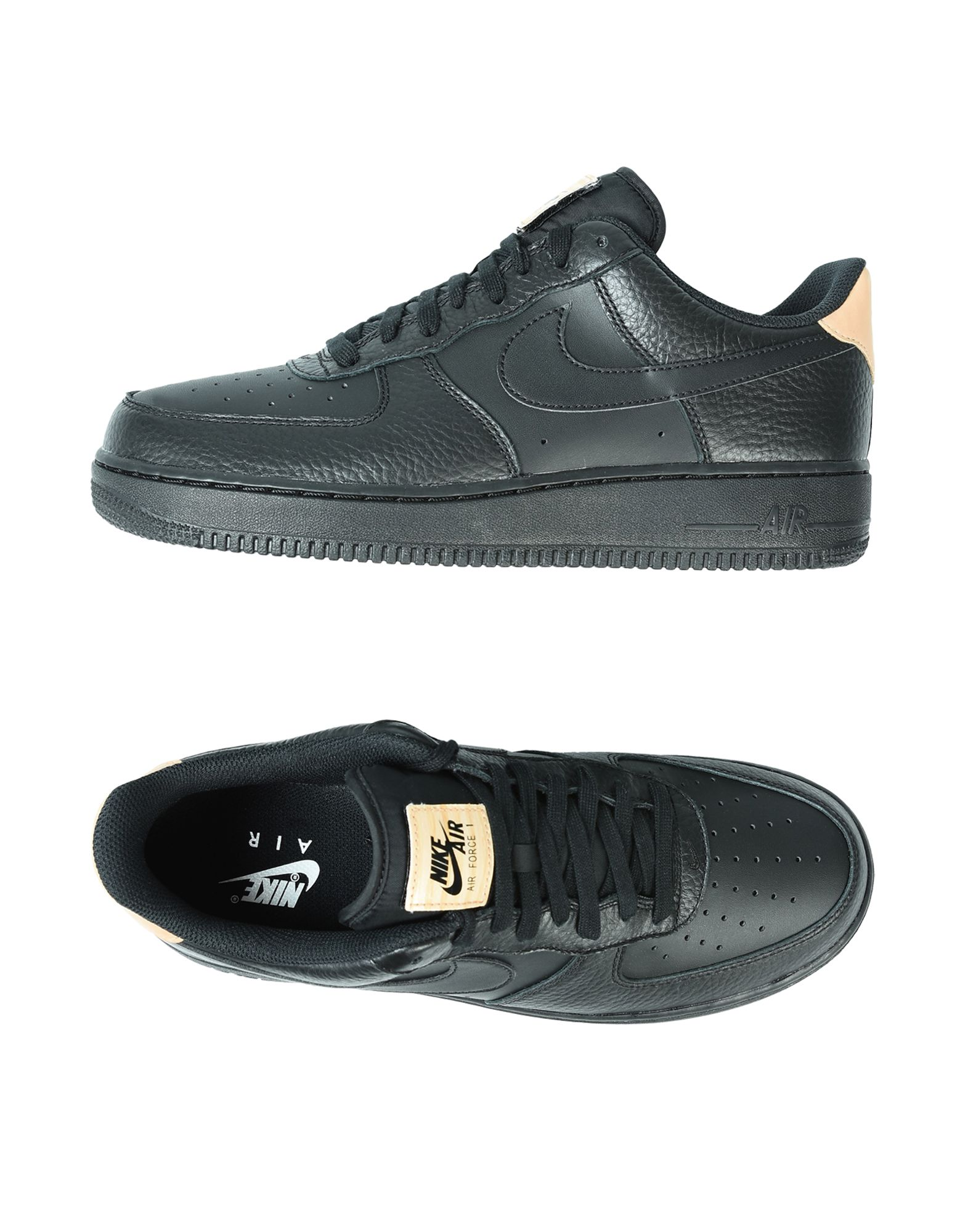 Rabatt echte Schuhe Nike Air Force 1 '07 Lv8  11211679UK