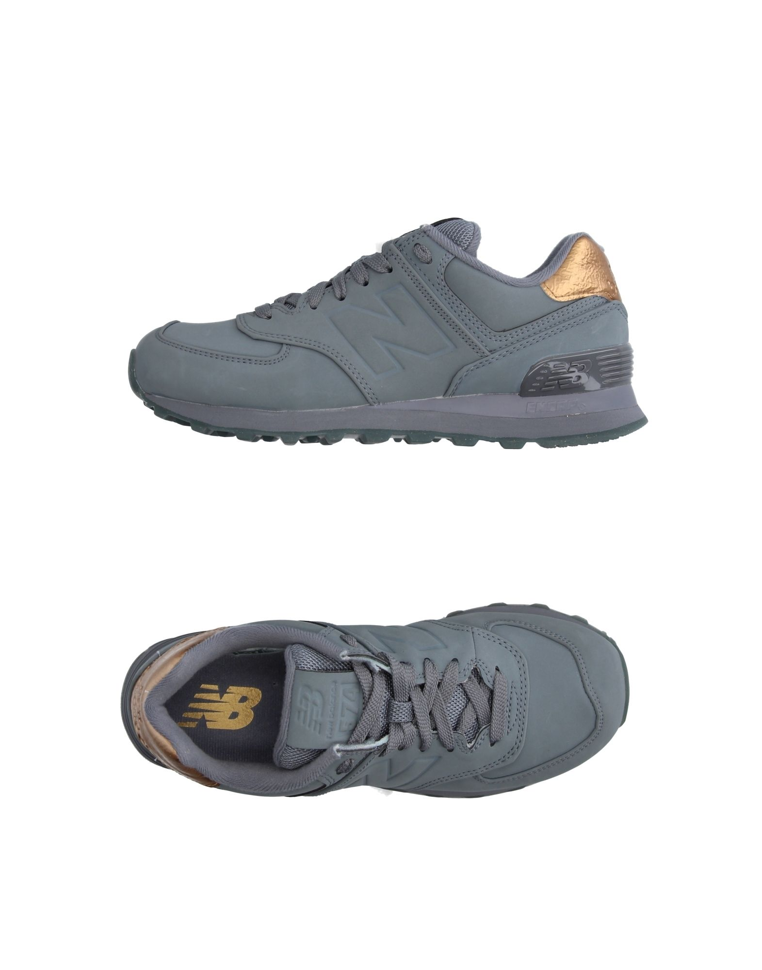 New Balance Sneakers - Women New Balance Sneakers Kingdom online on  United Kingdom Sneakers - 11211683XE 294fed