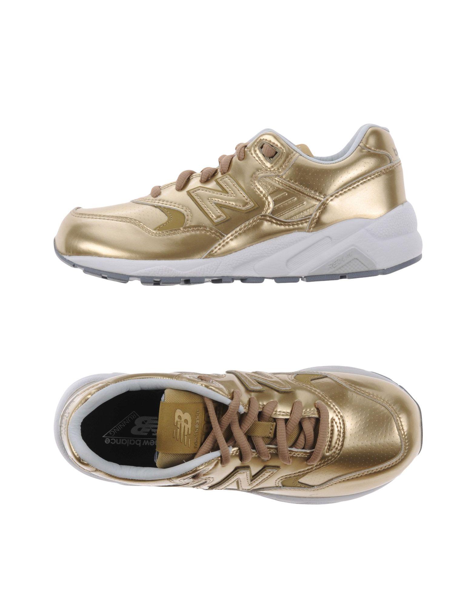 New Balance Sneakers Damen beliebte  11211686SA Gute Qualität beliebte Damen Schuhe a0d93e