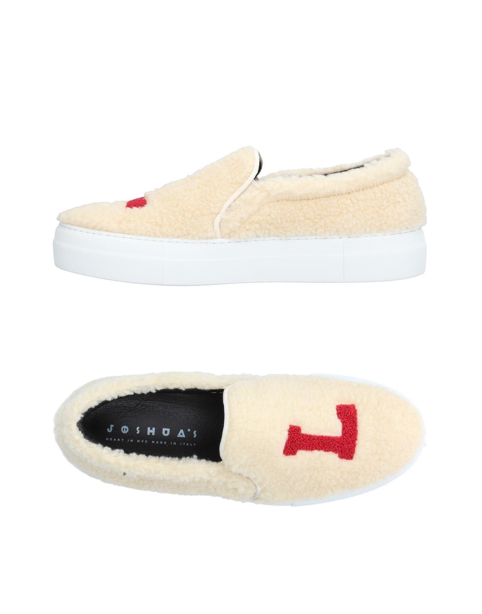 Moda Sneakers Joshua*S Joshua*S Sneakers Donna - 11211698BB 48b36c