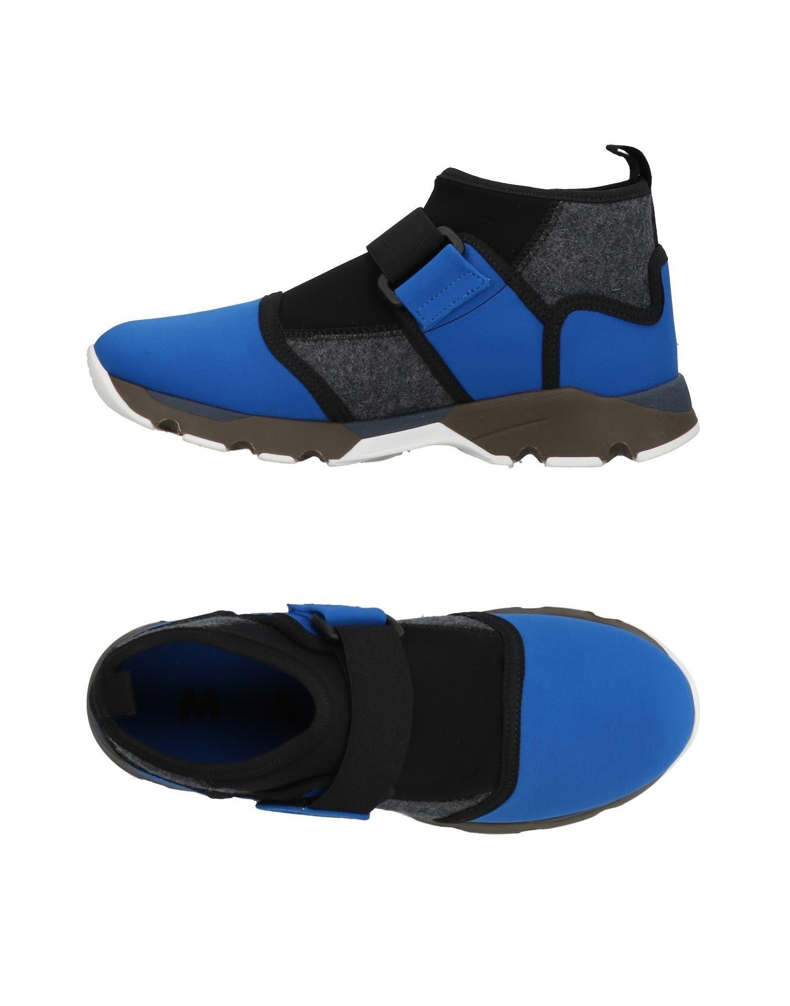 Sneakers Marni Donna - Acquista online su