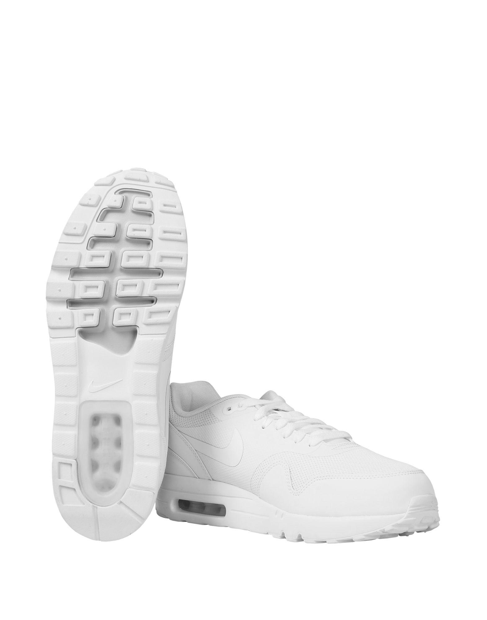 Rabatt echte Schuhe Nike 2.0 Air Max 1 Ultra 2.0 Nike Essential  11211722NW b87eb8