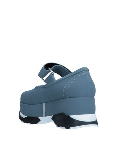 Gris Marni Marni Sneakers Sneakers Marni Marni Gris Marni Gris Sneakers Gris Sneakers Xx6gYAw
