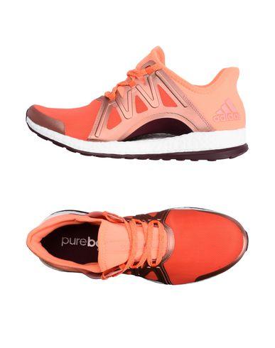 Adidas Pureboost Xpose Joggesko særlig rabatt handle billig pris gratis frakt rabatter gratis frakt utforske Lx8dR