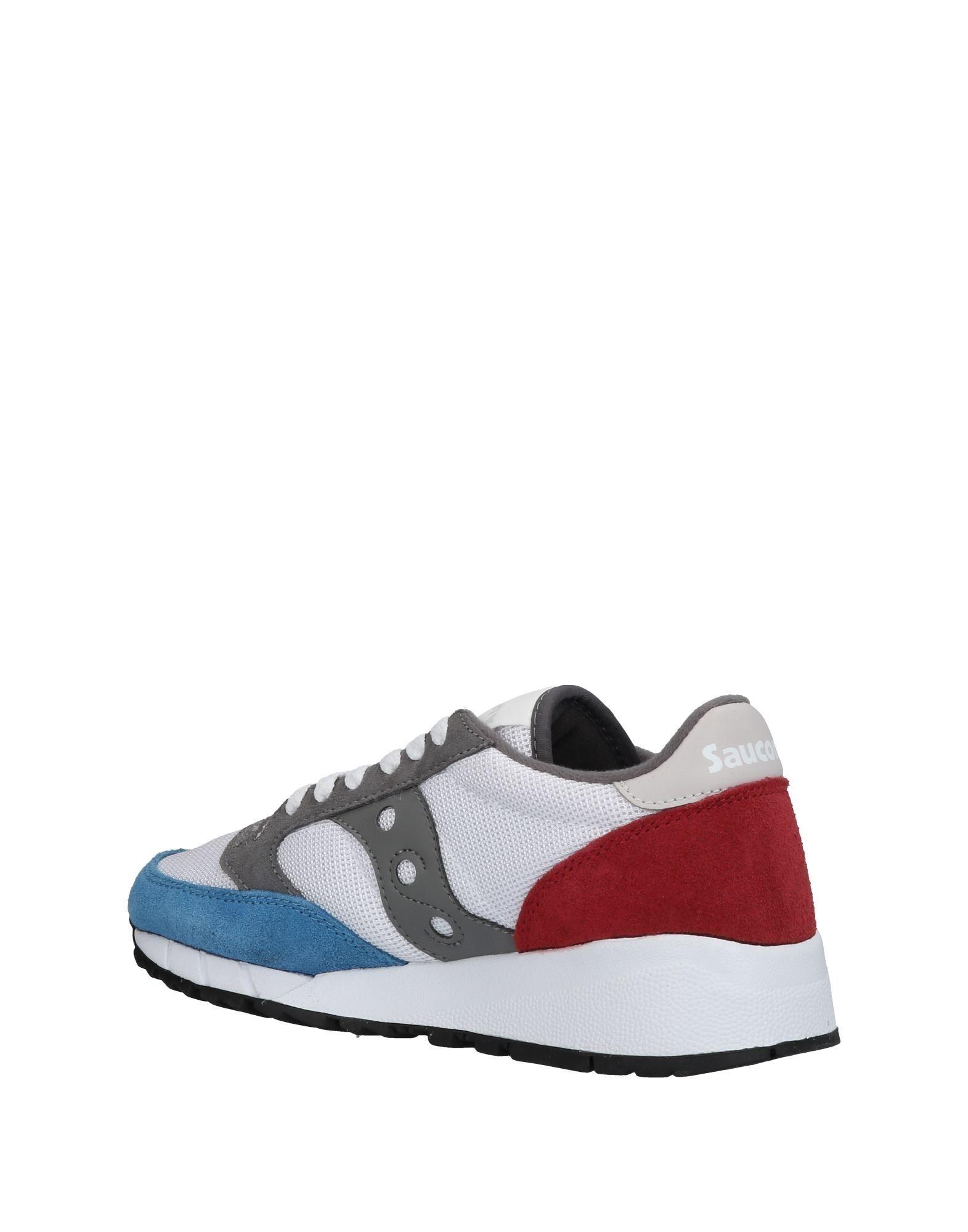 Saucony Saucony  Sneakers Herren  11211756FR 65aff2