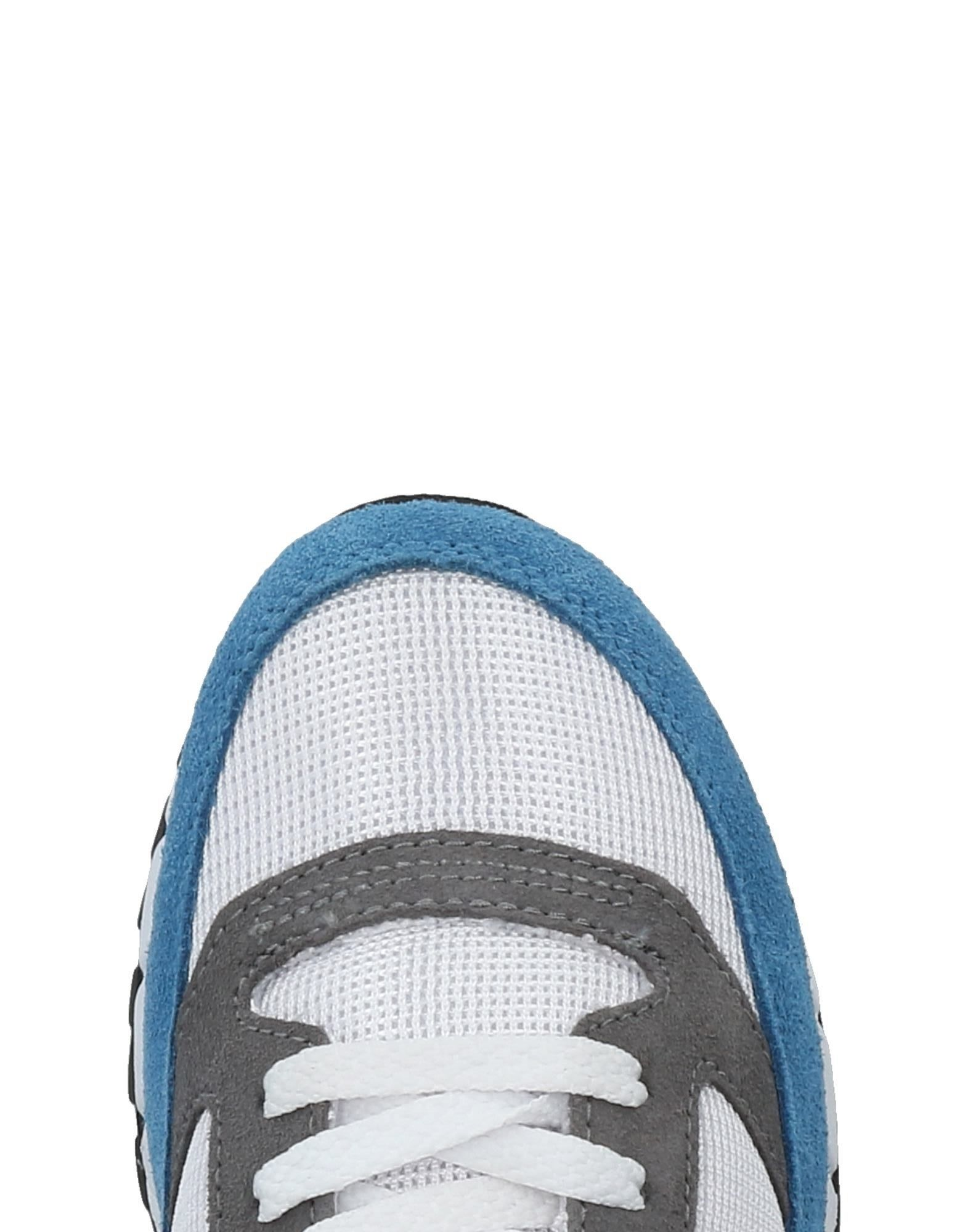 390d1b27e58a ... Rabatt echte Schuhe Saucony Sneakers Herren Saucony 11211756FR ce68b5